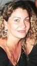 Maria Helena S. Freitas e Silva