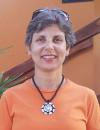 Maria Inês Guedes de Oliveira Lopes