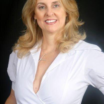 Maria Ines Silva Motta