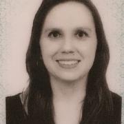 Maria Lúcia Pedrosa Roenick Giolo