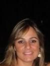 Maria Luísa Toscano Malaquias Hybner