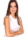 Maria Luiza Marques Negrisolli