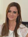 Maria Medeiros Bahia