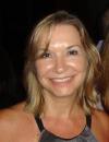 Maria Natalia Magalhaes C Lima