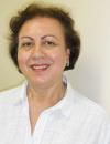 Maria Nunes Alvares