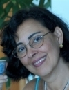 Maria Olivia Cavalcanti