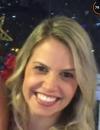 Maria Rita F. Tavares Moraes