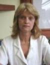 Maria Virginia Eiras Falcão Duarte