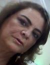 Maria Zali Borges Sousa San Lucas