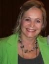 Maria Zelia Coelho Sales
