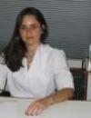 Mariana Bizzo Netto