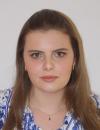 Mariana Cecconi