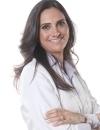 Mariana Freitas Ferreira Lopes