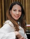Mariana Karaoglanovic Carmona Sasso