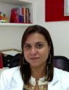 Mariana Maciel de Lima