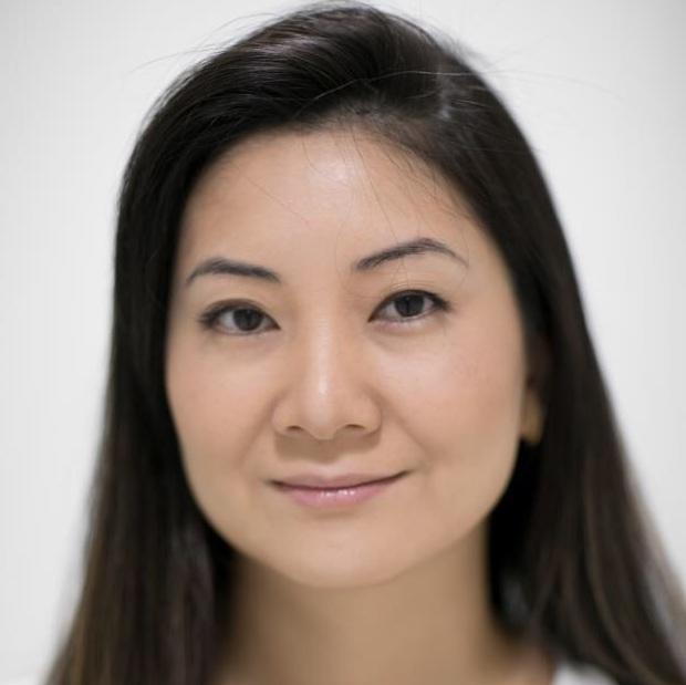 Mariane Midori Shono