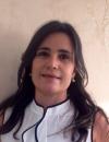 Marilia Carolyne Alencar Gonçalves Marques
