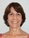 Marilia Mota da Silva Pereira