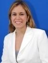 Marília Rodrigues Cavalcanti de Alencar Marinho