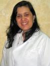 Marilia Silva de Souza Takimoto