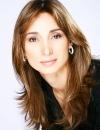 Marilia Soares Martins Pinheiro Nogueira