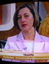 Marilia Tavares C de Oliveira Gaboardi