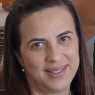 Mariliz Regina Antunes Lima