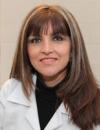 Mariluz Sanguine Correa
