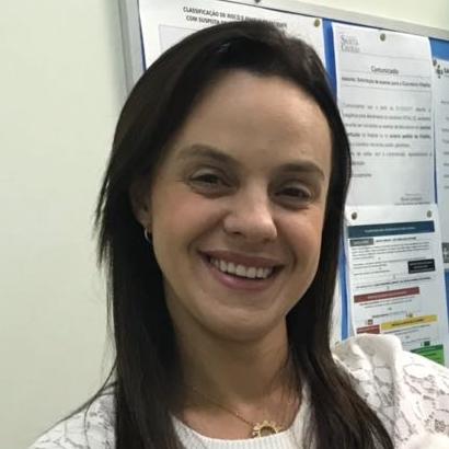 Marina Alvarenga Andrade Siqueira