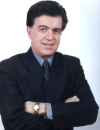 Mário Alberto Nogueira