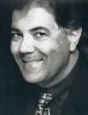 Mario Francisco Jorge Alves