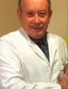 Mario Italo Pereira de Matos