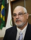 Mario Rubens de Macedo Vianna