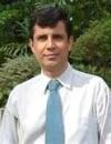 Mario Silva Approbato