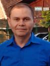 Mário Timbó