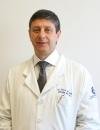 Mario Vieira Guarnieri