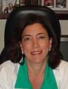 Marise Tinoco de Souza Caparica
