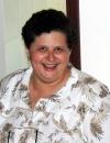 Marize Hakim Trad
