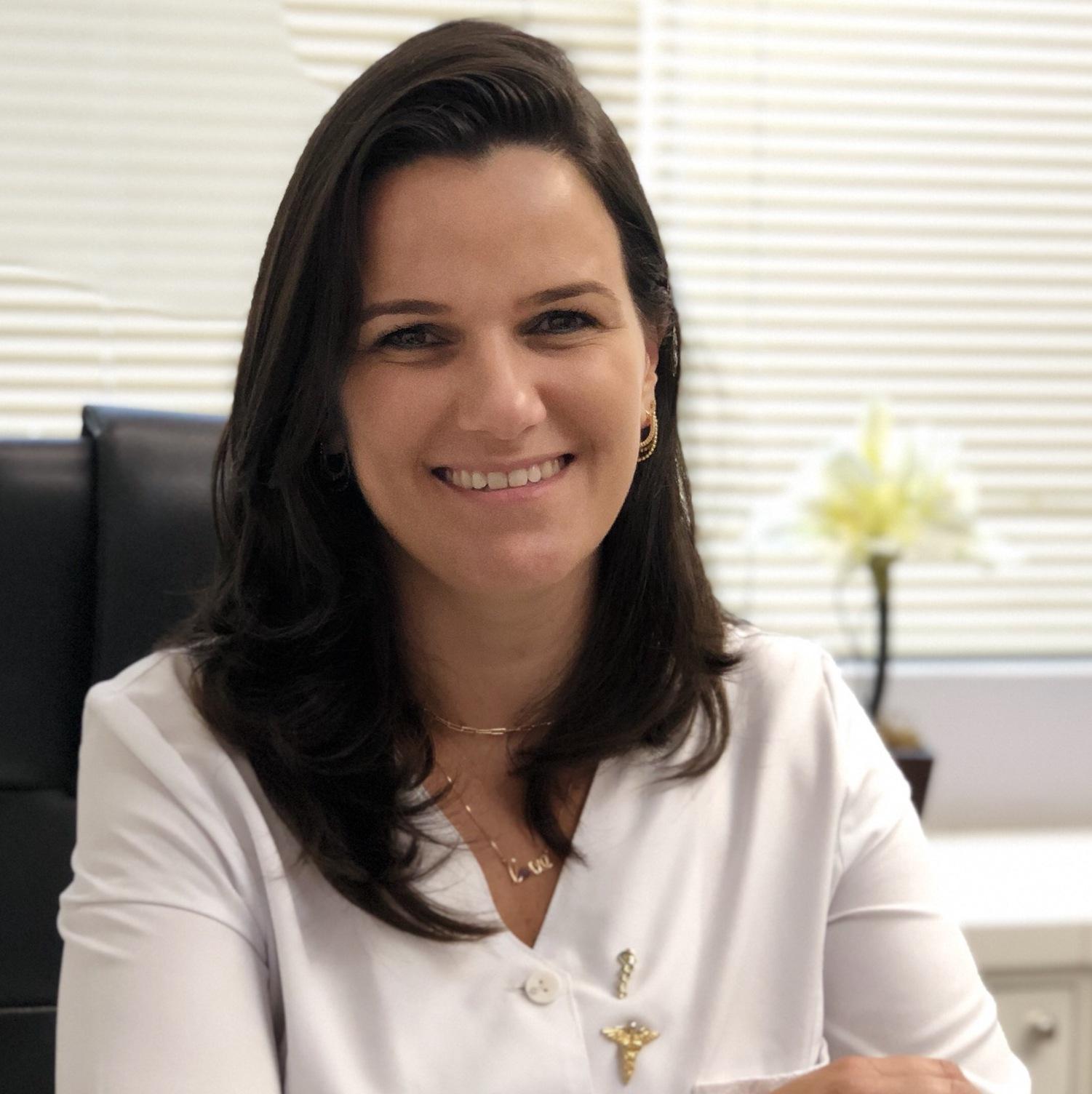 Marja Michelin Guerra