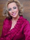 Marli Lopes