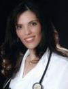 Marta Cristine Pereira Badolato