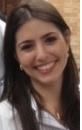 Martina Rodrigues Porto Mendes