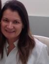 Mary Lane Almeida