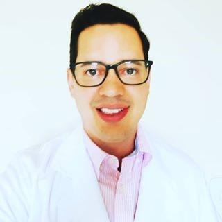 Mateus Rocha Lopes