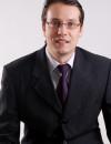 Maurício Antunes de Lima