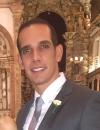 Mauricio José Viana Junior