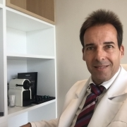 Maurício Mendes de Oliveira Pinto