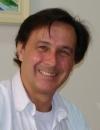 Maurílio Oliveira Brandão