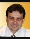 Mauro Sergio Janot Procopio Menezes