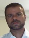 Maximiliano Pucci Andrade de Oliveira